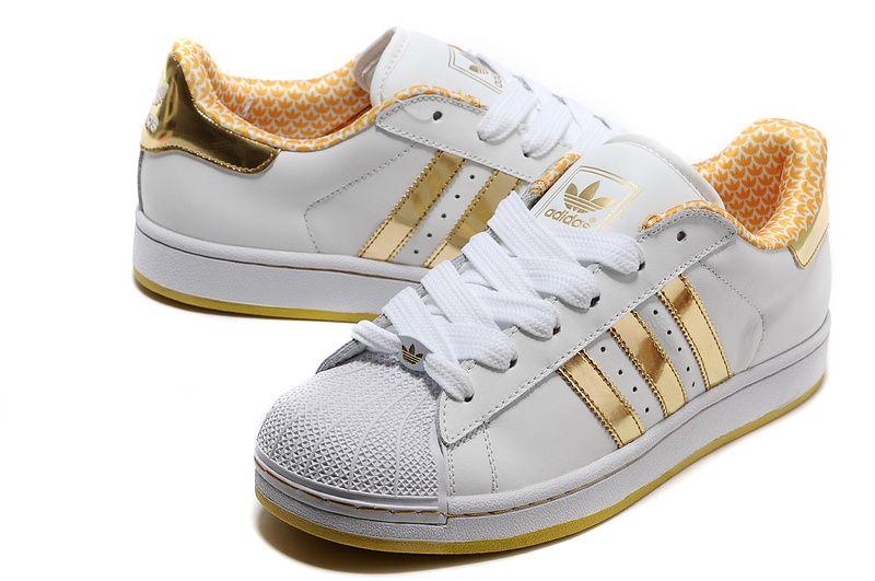 Adidas superstar s80930 scarpe lista pinterest adidas