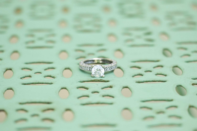 www.emilywickhamphotography@gmail.com  Engagement Ring Photos