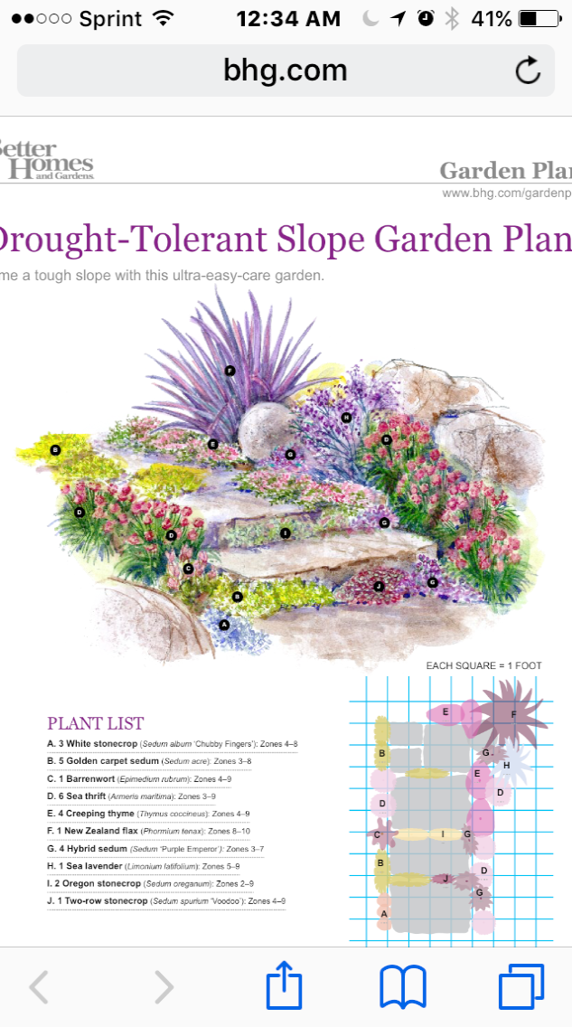 Landscape Gardening Fareham Before Landscape Gardening Telford Via Landscape Gardening Runcorn Where L Sloped Garden Desert Landscaping Rock Garden Landscaping