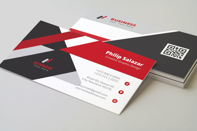 Business Card Business Card Template Design Business Card Design Business Card Logo