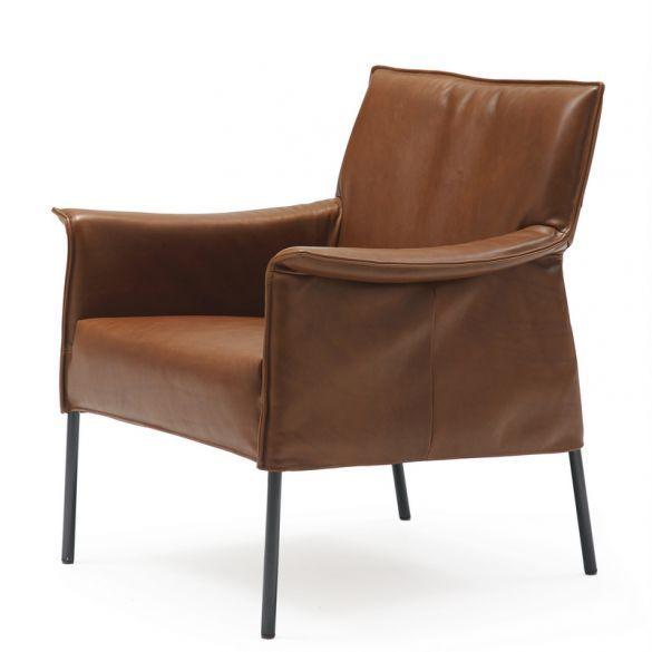 das sofa oscar perfekte erganzung wohnumgebung, limec fauteuil leer dayton design on stock | design furniture, Design ideen