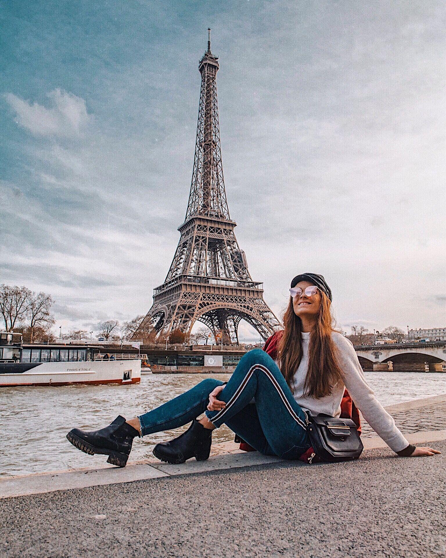 Pin by Bella Ghirardo on Paris 2020 in 2020 Paris france