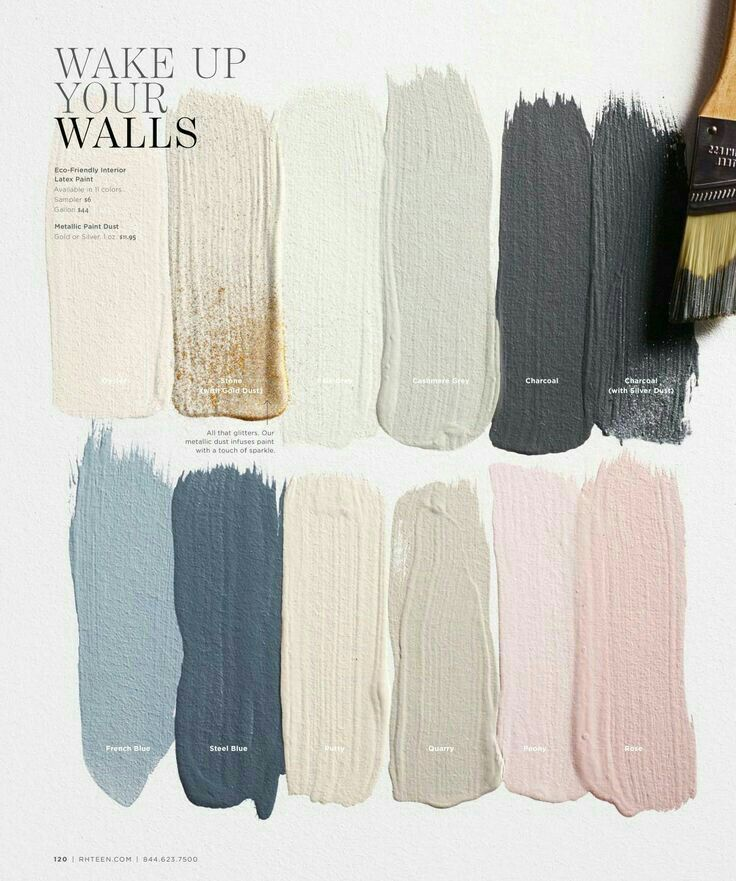 Pin By Charlotte Ross Inc On Home Design Room Colors Scandinavian Interior Design Colour Schemes
