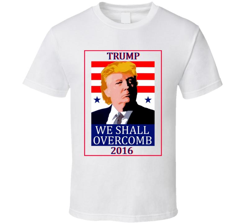 Donald Trump 2016 Presidency Republican Election Campaign Funny ...