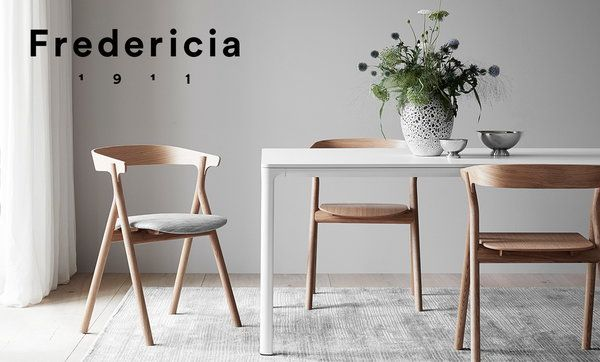 Finnish Design Shop – online store specialized in Nordic design