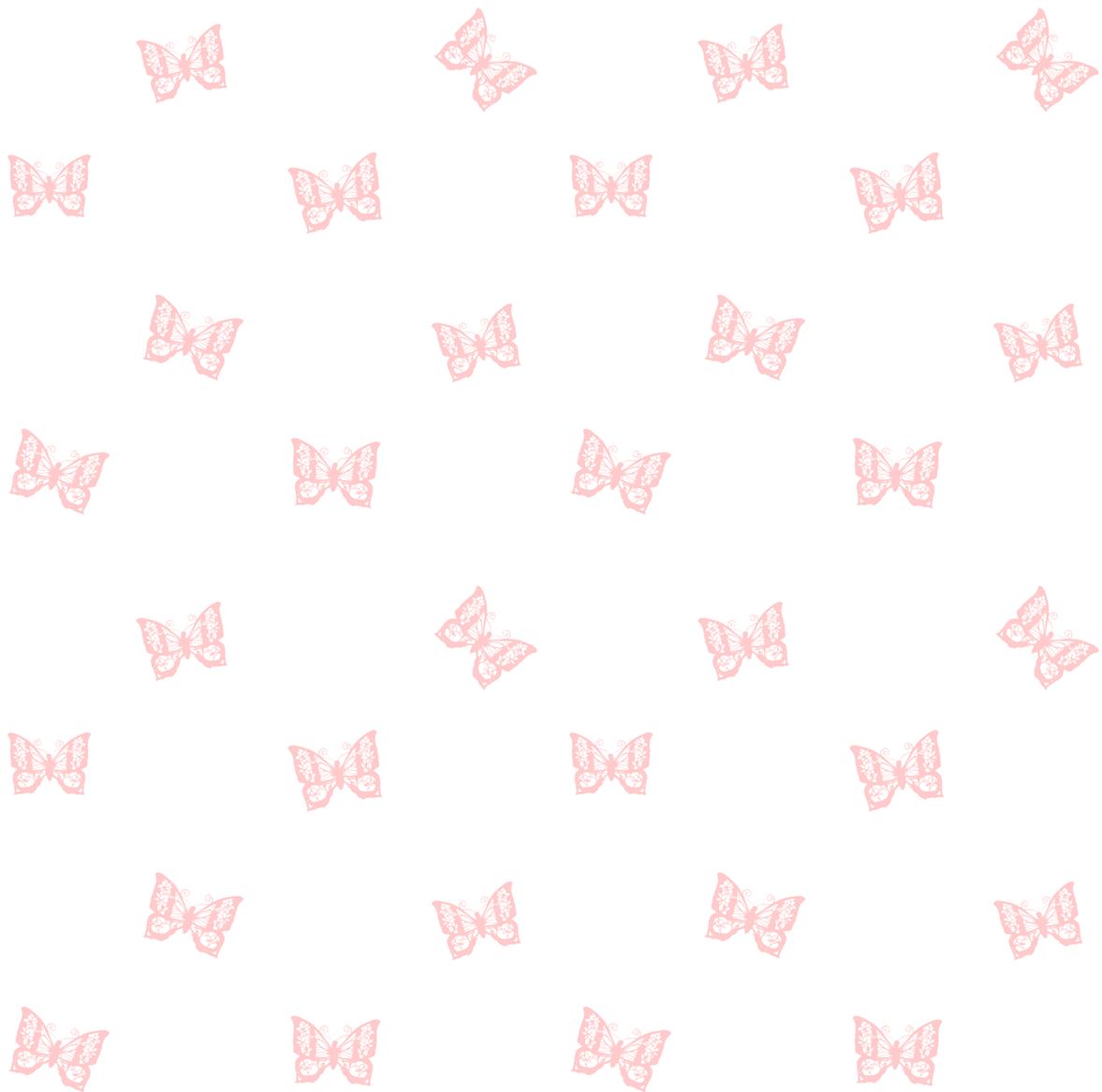ButterflypaperPng  Pxeles  Digital Papers