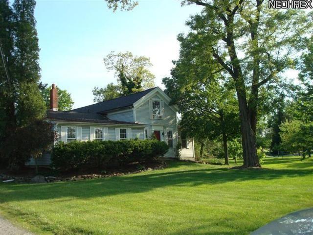 56e077256e92d64fff1be0250a779f35 - Houses For Rent Near Bell Gardens Ca