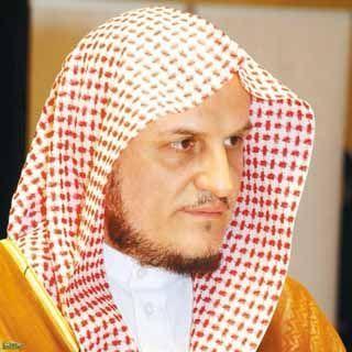 تحميل القران الكريم بصوت الشيخ سيد متولى mp3