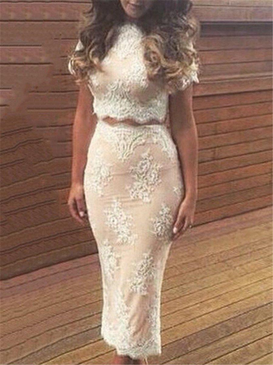 Pin von Kaylee auf Dresses  Zweiteiliges kleid, Mode, Modestil