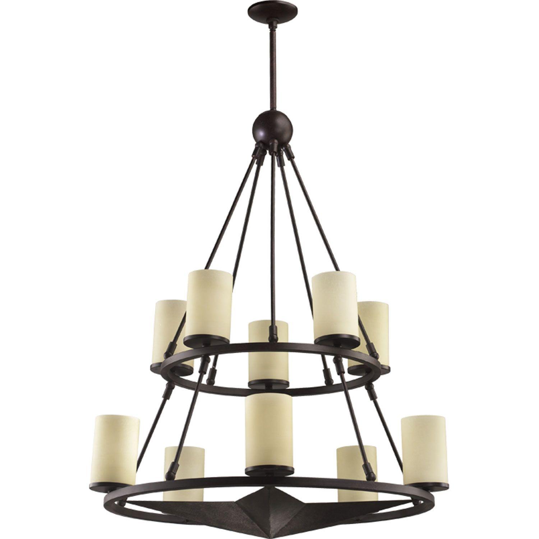 Lowcountry lighting lighting ideas for Lowcountry lighting
