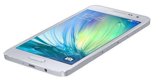 Harga Samsung Galaxy A5 Dan A3 Terbaru Di Indonesia Beserta Ulasan Review Kelebihan Pada Spesifikasi