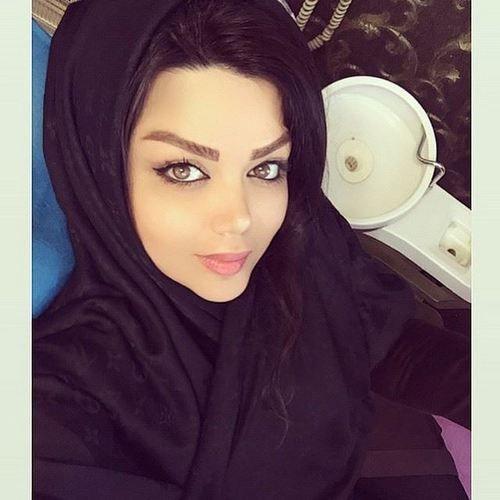 صور بنات السعوديه صور سعوديات Photo Girls Saudi Hijab Fashion Hijabista Fashion