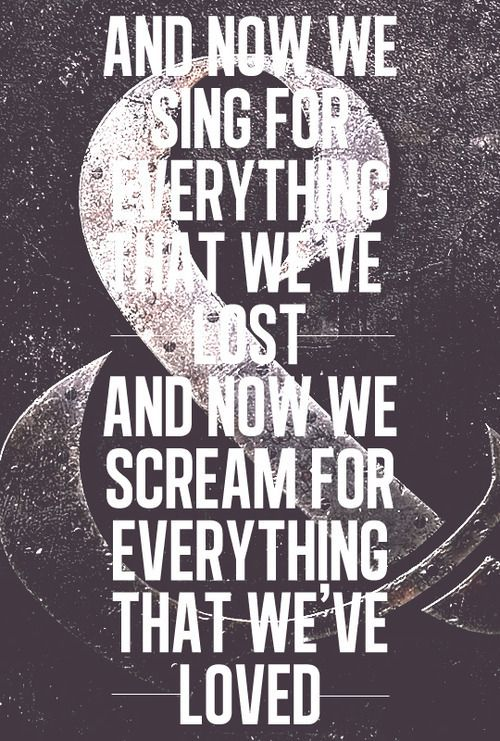 Of Mice And Men Quotes Entrancing The Stormof Mice & Men♥  Of Mice And Men  Pinterest  Mice
