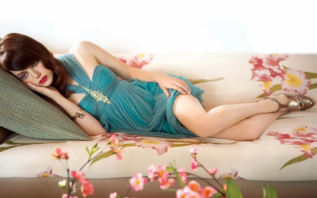 Escorts Ludhiana, If you are thinking that you are not getting satisfaction in your life so, what you should do it after all. So, www.3kingsads.com
