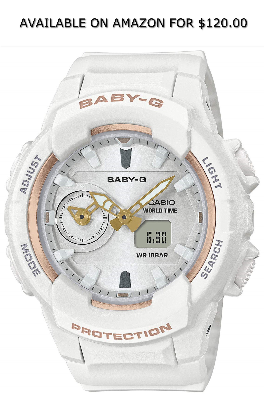 7a On Baby Amazon Bga230sa Casio G ◇ For120 00 Available RLjq3A54