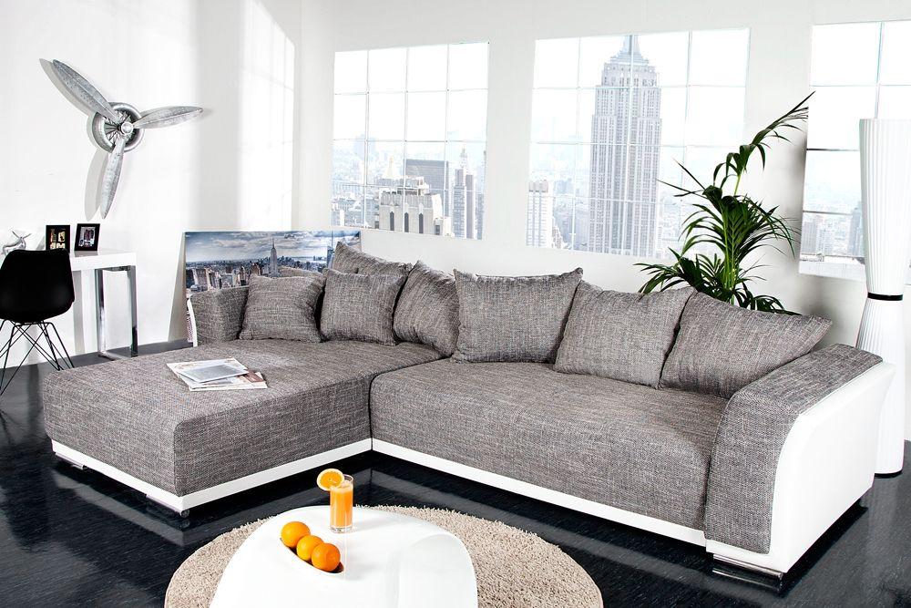 Daybed Mit Schlaffunktion das design sofa daybed als ecksofa mit schlaffunktion lädt