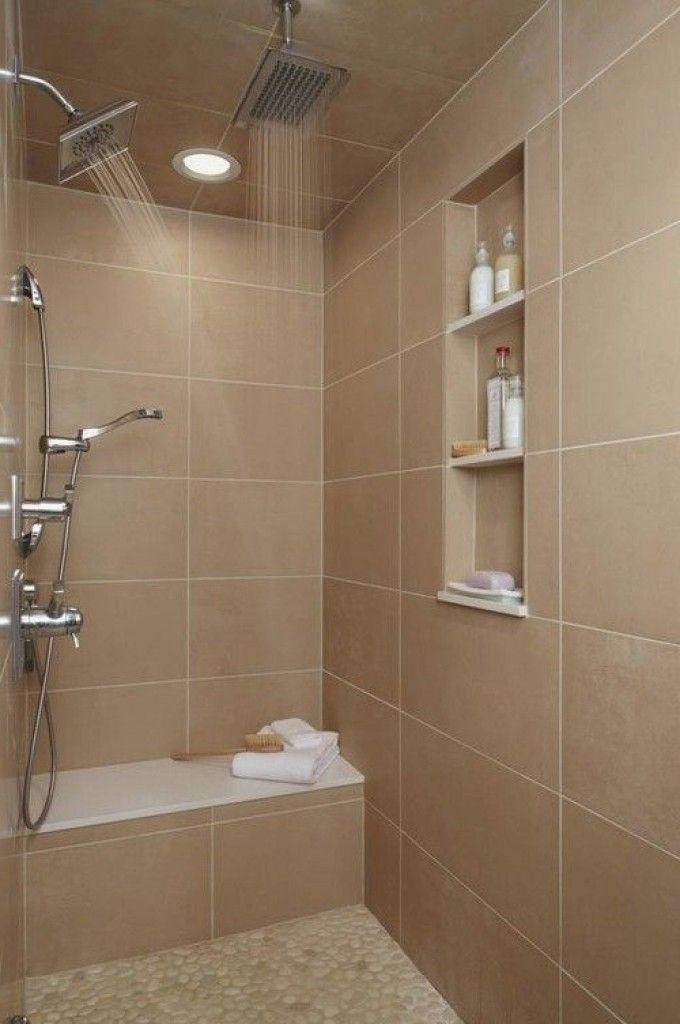 Impressive Indian Bathroom Design Ideas And Indian Bathroom Design