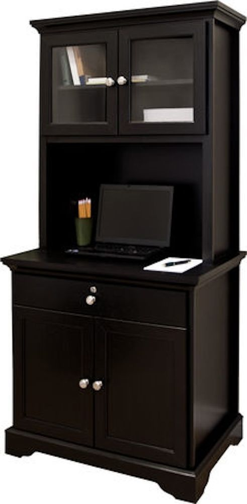 pin on kitchen cart microwave stand ideas