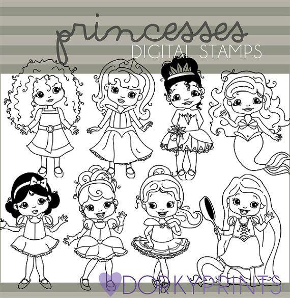 35+ Snow White Clipart Black And White