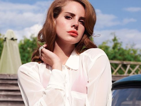 Ideas For A Vintage Inspired Photoshoot Lana Del Rey Songs Lana Del Rey Lana Del Rey Pictures