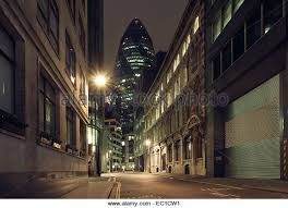 Image result for gherkin