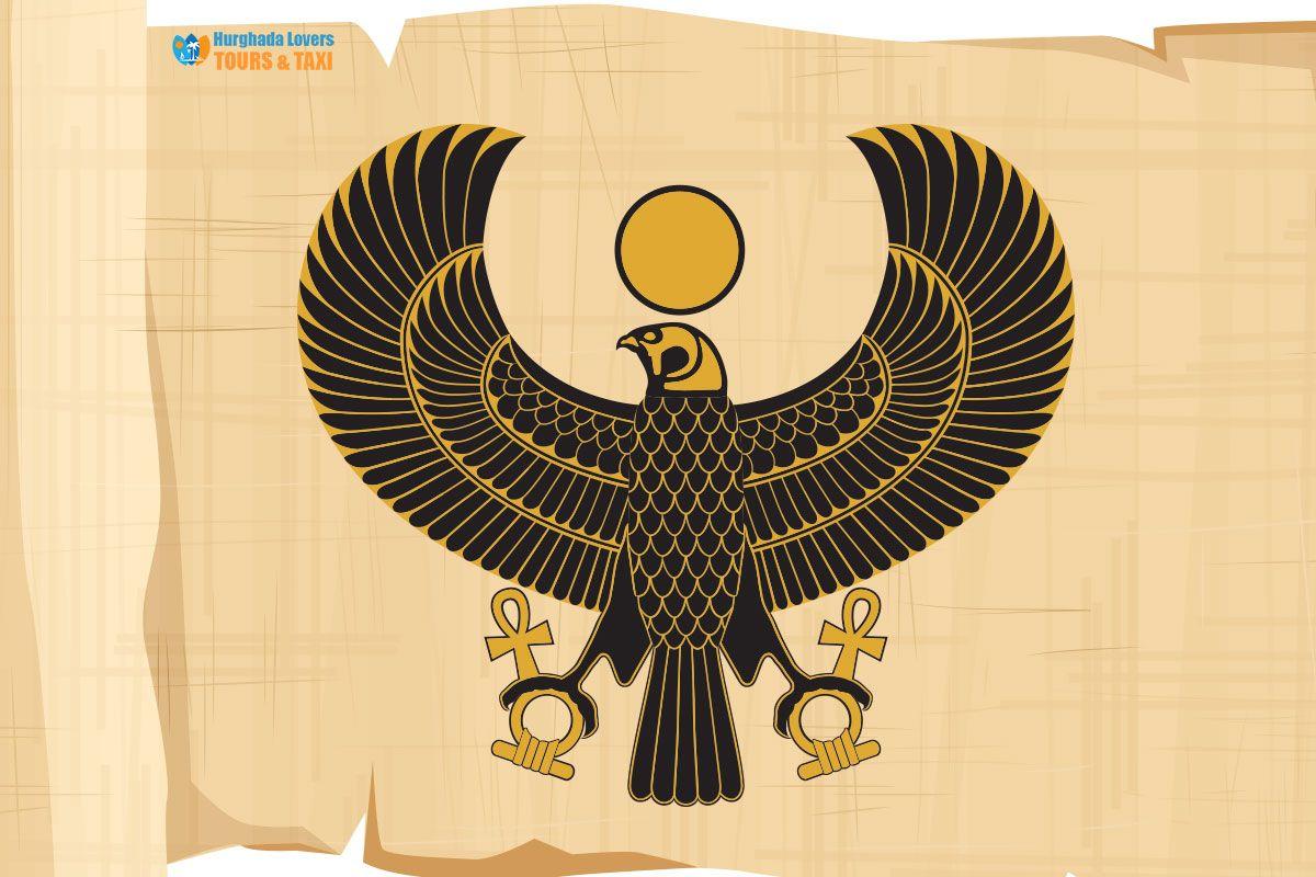 حكماء مصر القديمة وما هي أهم بردياتهم وكتبهم التي تم اكتشافها واسرار الفراعنة عند الحكيم كا ارسو والحكيم كاجمني والحكيم إمحوتب Egypt Travel Ancient Egypt Egypt