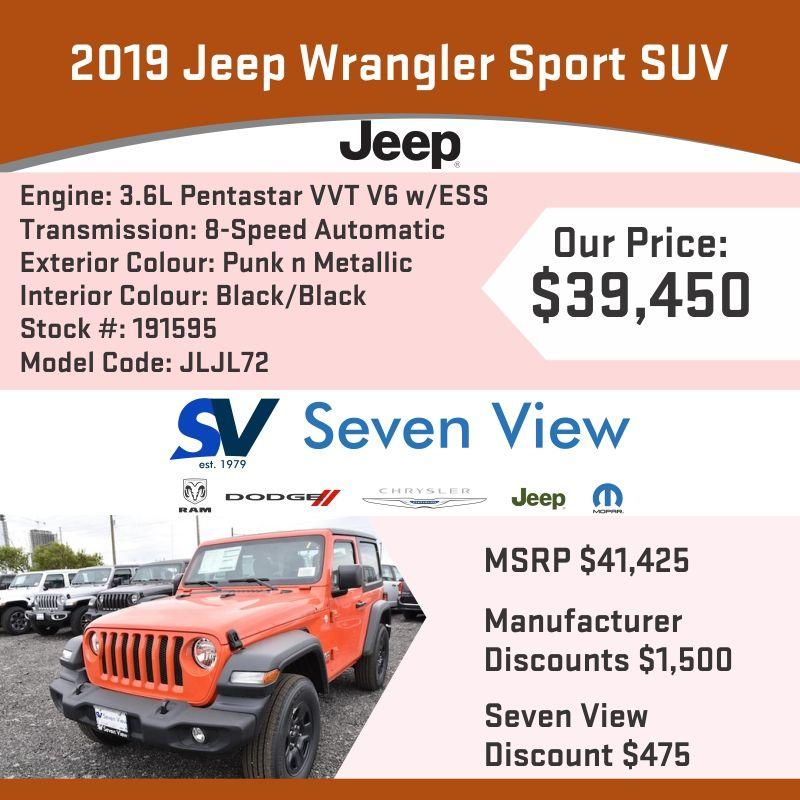 Jeep Jeepwrangler Wrangler Suv Car Dealership Jeepdealership