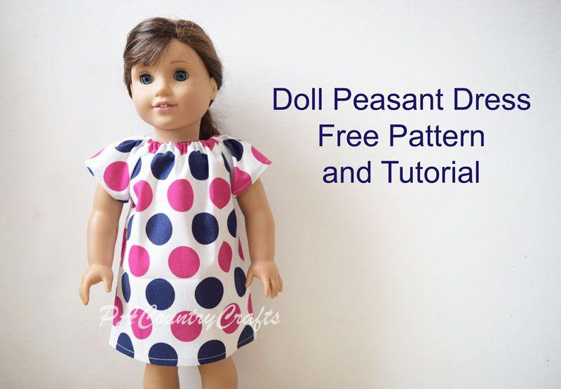 Free pattern: Little girls long flutter skirt with a scalloped hem ...