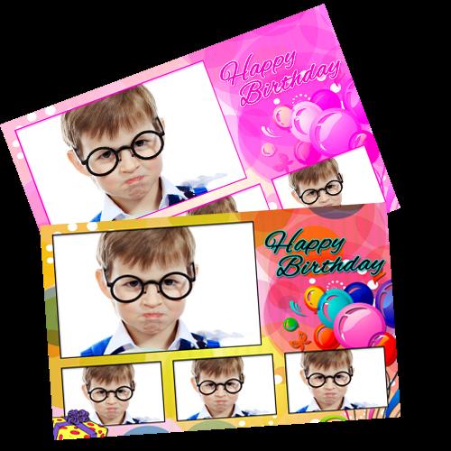 Download template fotobooth Fotobooth, Fotobox, Fotos
