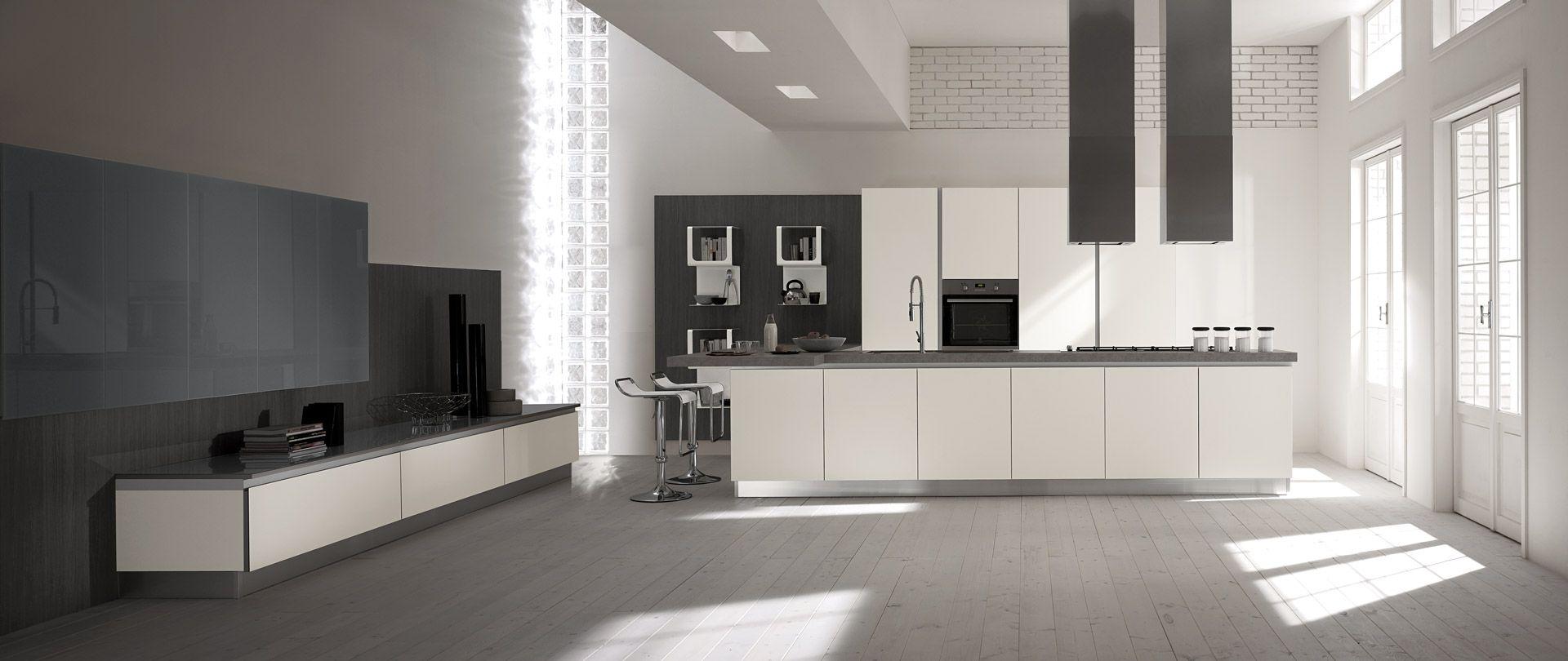 Cucine Mobilturi Produzione Cucine Funzionali Con Materiali Di