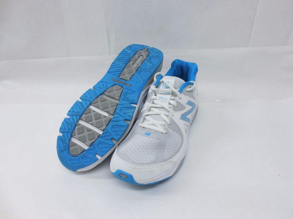 chaussure new balance 1540