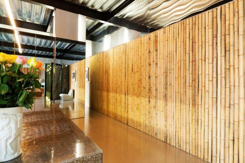 Béton ciré plan de travail cuisine pour un bel intérieur contemporain Béton ciré plan de travail cuisine pour un bel intérieur c...