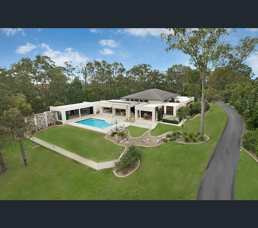 Mudgeeraba, QLD 4213 Sold Property Prices & Auction