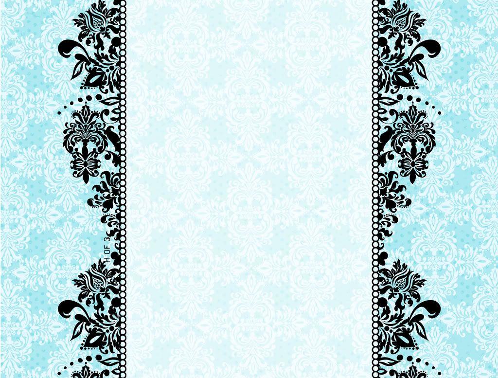 damask wallpaper black wallpaper designs amp patterns