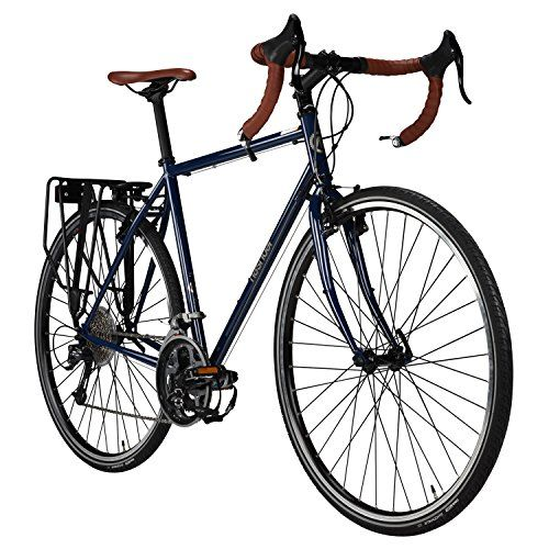 Nashbar Touring Bike 54 Cm You Can Get More Details By Clicking