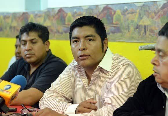 #Chalchihuapan se utiliza para informar que el edil de ese lugar fue liberado de la cárcel. http://mexico.srtrendingtopic.com/trend/53236/2016-09-05/2016-09-05/chalchihuapan.html