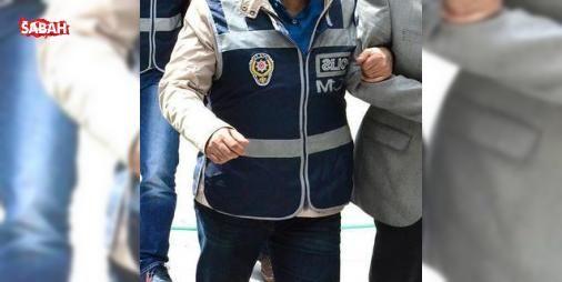 """FETÖ mensuplarının Eagle üzerinden gizli yazışmaları ortaya çıktı : Adıyaman merkezli 13 ilde gerçekleştirilen FETÖ operasyonunda """"Eagle"""" adı verilen program üzerinden gizli yazışma yaptıkları belirlenen 24 örgüt üyesinden 15i gözaltına alındı.  http://ift.tt/2dBHQjJ #Türkiye   #FETÖ #gizli #üzerinden #Eagle #yaptıkları"""