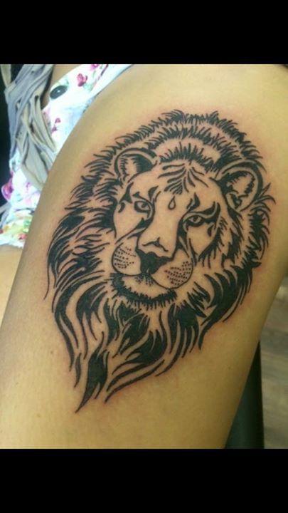pin by olio tattoo