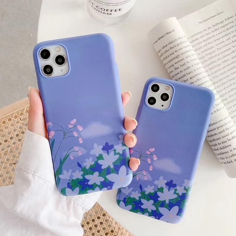 Pin On Phone Cases For Iphone 11 Pro Max