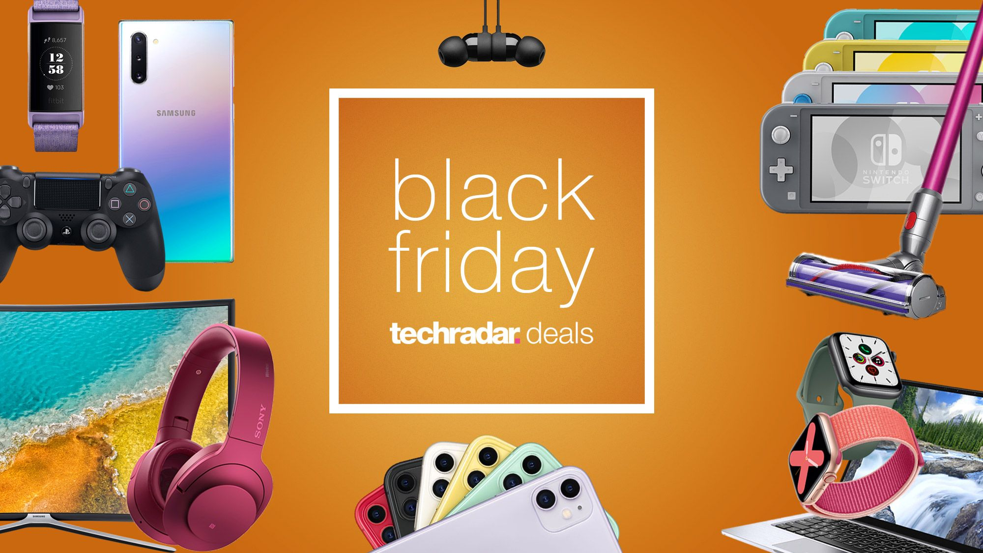 Black Friday 2020 Best Deal Predictions For The November 27 Date Black Friday Best Black Friday Black Friday Deals