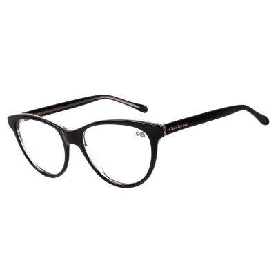 Lv Ac 0250 0101 Armacao Para Oculos De Chillibeans Armacoes