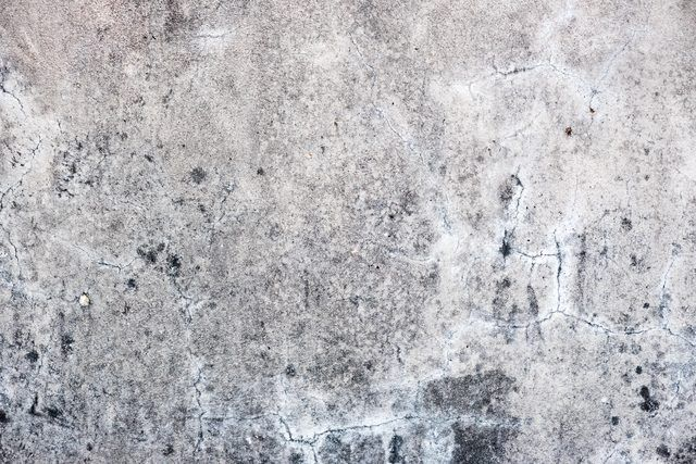 How To Make Lightweight Concrete With Images Concrete Concrete Diy Concrete Cement