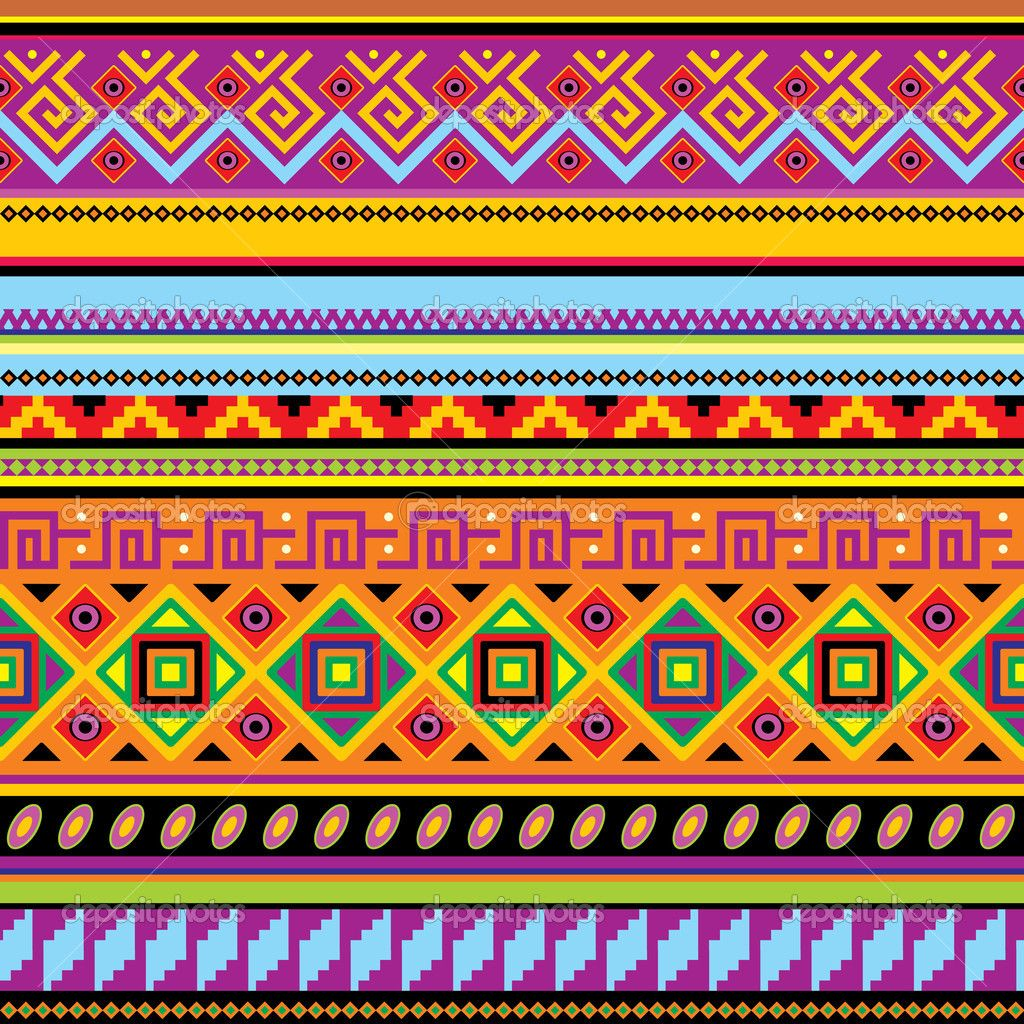 Mexican Pattern Cart Cart Lightbox Lightbox Share Facebook