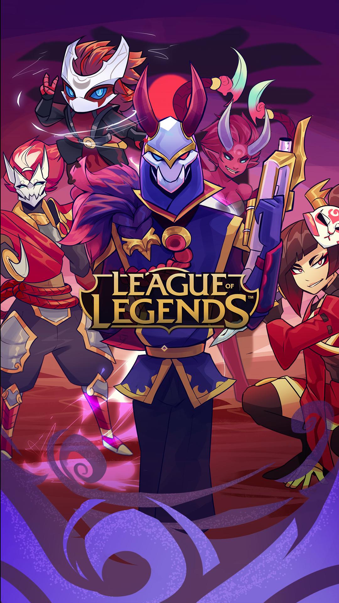 Pin De Jacky Sato Em League Of Legends Lol League Of Legends Liga Dos Lendarios Fotos Hd
