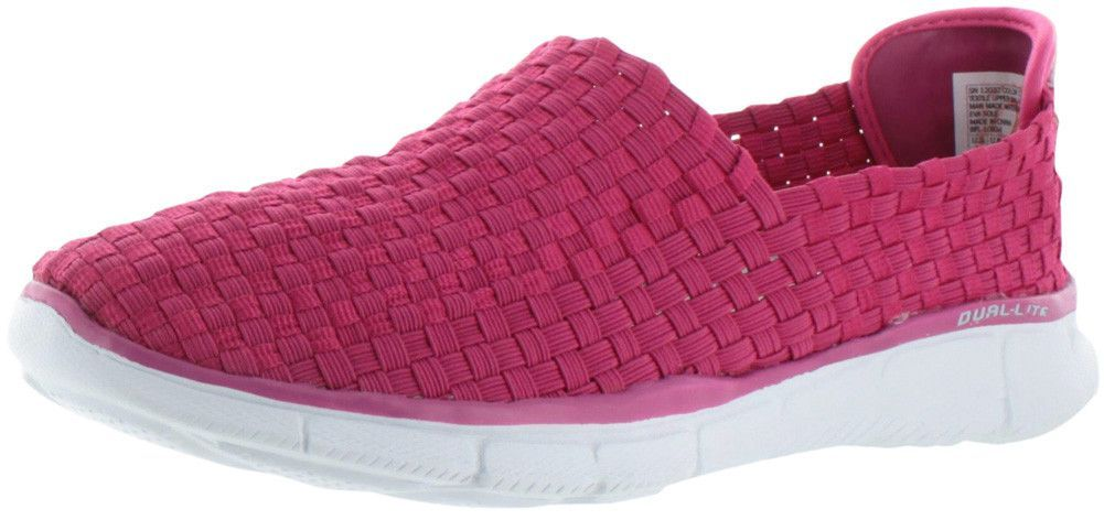 Slip On Shoes Sneakers