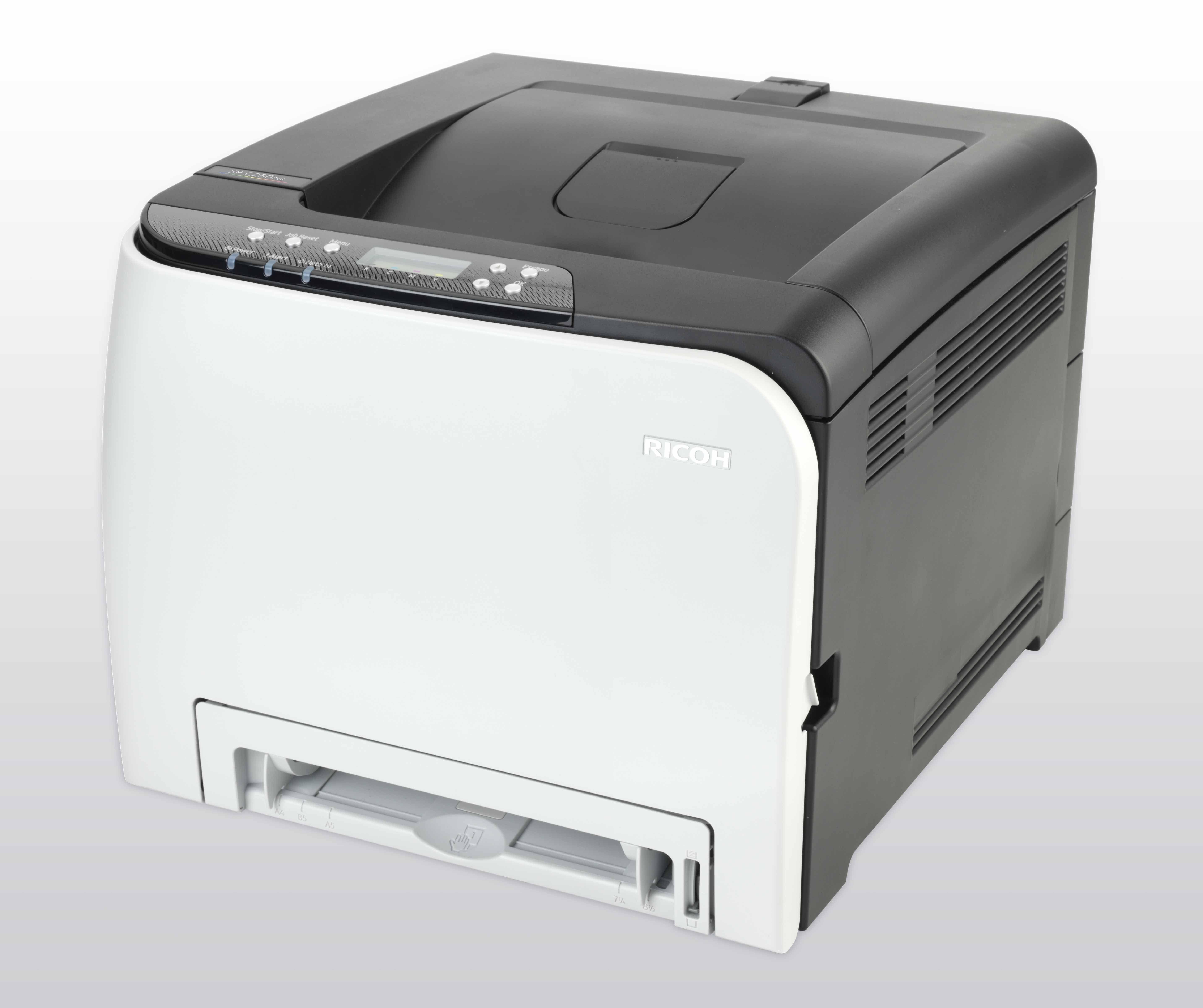 Colour Laser Printer In India Laser Printer Printer Printer Types