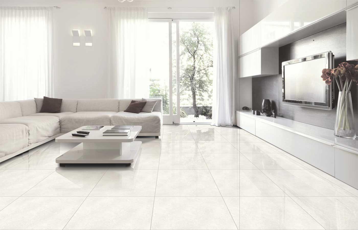 tile living room - Google Search   Dark Teal Living Room   Pinterest ...