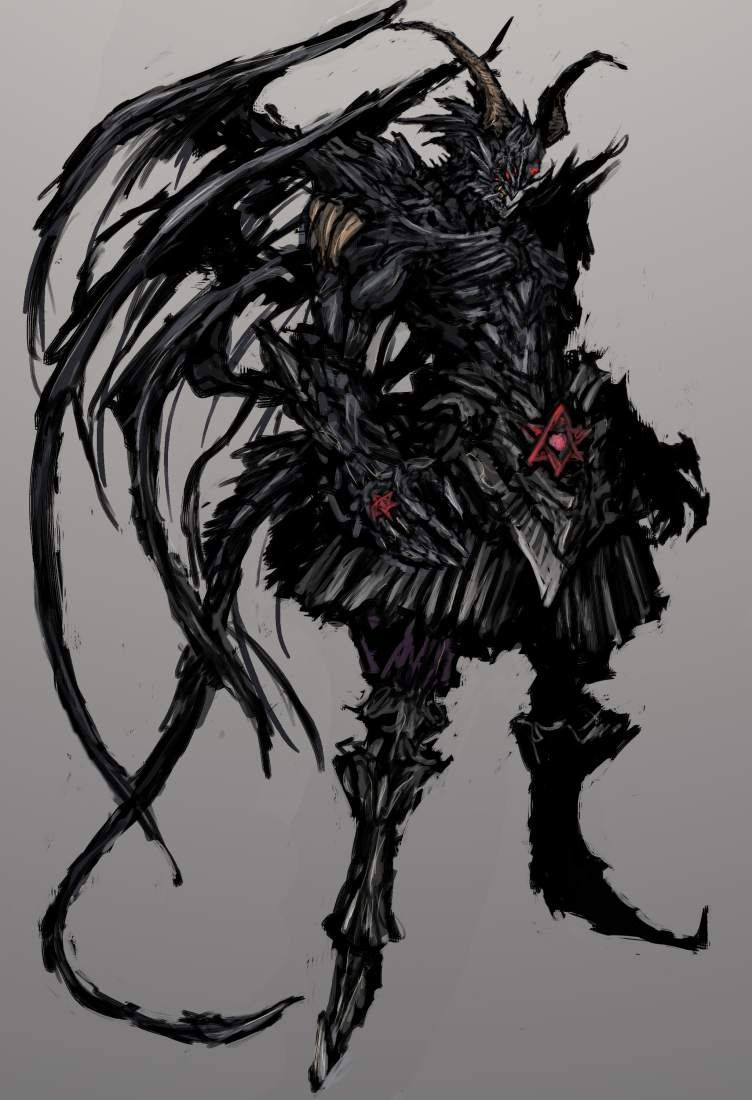 Anime Dragon Armor Google Search Fantasy Character Design Dragon Armor Dark Fantasy Art It is part of the black dragon set. anime dragon armor google search