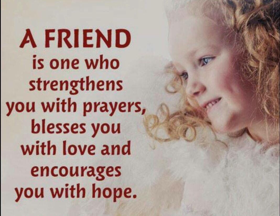 Quotes About Christian Friendship Pinkathleen Lezama On Inspirational Quotes  Pinterest