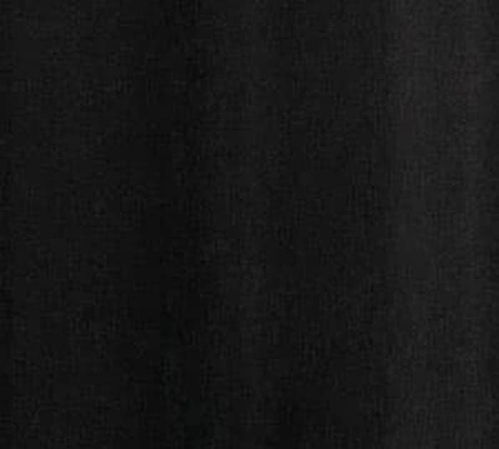 Setelah Tadi Posting Cara Menambahkan Latar Belakang Hitam Pada Gambar Jual Wallpaper Dinding Polos Berte Wide Leg Linen Pants Maxi Knit Dress Quilted Parka
